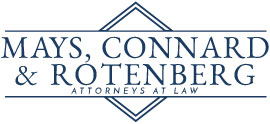 Mays, Connard & Rotenberg | Attorneys at Law | Reading, PA